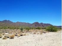Terreno for sales at Rare Private And Pristine Acreage Across From Ancala Country Club 12200 E Cactus Rd #99   Scottsdale, Arizona 85259 Estados Unidos