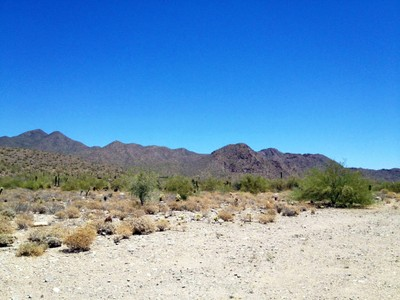 Земля for sales at Rare Private And Pristine Acreage Across From Ancala Country Club 12200 E Cactus Rd #99 Scottsdale, Аризона 85259 Соединенные Штаты