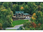 Tek Ailelik Ev for sales at Magnificent Views 138 Cumberland Road  Gilford, New Hampshire 03249 Amerika Birleşik Devletleri