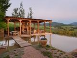 Property Of Serenity in Woody Creek