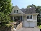 獨棟家庭住宅 for sales at Custom Built Home 31 Avondale Road  Harrison, 紐約州 10528 美國
