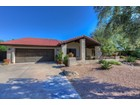 Single Family Home for  sales at Move-In Ready Home In The Luxury Gated Privado Village Community 7526 E Montebello Ave   Scottsdale, Arizona 85250 United States