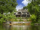 Single Family Home for sales at 4805 Sunnyside Rd , Edina, MN 55424 4805  Sunnyside Rd Edina, Minnesota 55424 United States