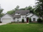 Maison unifamiliale for  sales at Tallwood 36 Tallwood Road Jacksonville Beach, Florida 32250 États-Unis