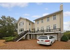 Single Family Home for  sales at 2701 Bayonne Street 2701 Bayonne  Street   Sullivans Island, South Carolina 29482 United States