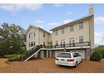 Moradia for sales at 2701 Bayonne Street 2701 Bayonne  Street   Sullivans Island, Carolina Do Sul 29482 Estados Unidos