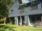 단독 가정 주택 for sales at Ideal Location 64 Center Avenue Extension #A  Norwalk, 코네티컷 06854 미국