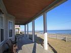 獨棟家庭住宅 for sales at Oceanfront at Brant Rock 151 Ocean Street Marshfield, 麻塞諸塞州 02050 美國