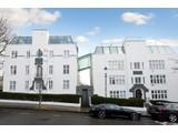 Property Of Lansdowne Rise