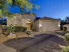 Nhà ở một gia đình for  rentals at Updated Home In The Guard-Gated Community Of The Talon Retreat In Grayhawk 8201 E Hoverland Rd Scottsdale, Arizona 85255 Hoa Kỳ