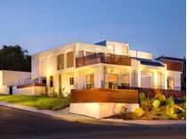 단독 가정 주택 for sales at 1712 Beryl Street    San Diego, 캘리포니아 92109 미국