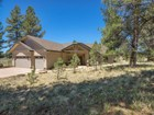 Single Family Home for sales at Peace and Quiet 4425 Forrest Ranches LOOP Parks, Arizona 86018 United States
