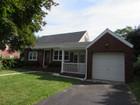 Nhà ở một gia đình for sales at 308 Highland Avenue  Stratford, Connecticut 06614 Hoa Kỳ