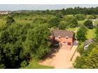 Casa para uma família for sales at Orchard House Stratford Upon Avon, Inglaterra Reino Unido