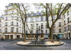 Villa for  sales at Furstenberg  Paris, Parigi 75006 Francia