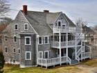 Multi-Family Home for sales at Magnolia Multi Family 212 Hesperus Avenue Gloucester, Massachusetts 01930 United States