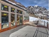 Einfamilienhaus for sales at 789 E Hwy 145    Telluride, Colorado 81435 Vereinigte Staaten
