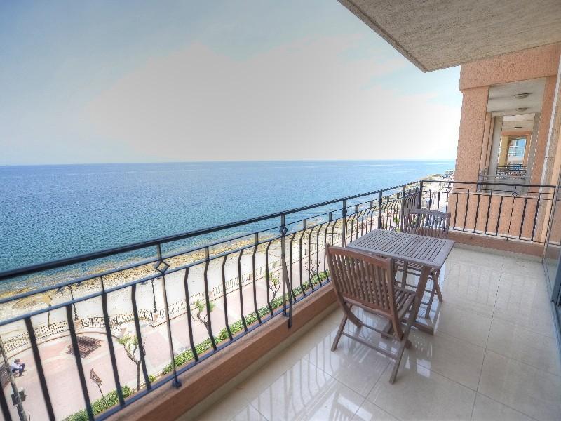 Malta property sale in Sliema, Sliema