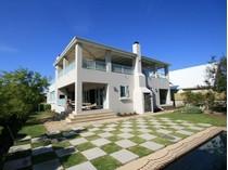 Nhà ở một gia đình for sales at Beach House  Plettenberg Bay, Western Cape 6600 Nam Mỹ