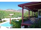 獨棟家庭住宅 for sales at Stunning Home With Incredible Views Of The Catalina Mountains 5121 N Post Trail  Tucson, 亞利桑那州 85750 美國