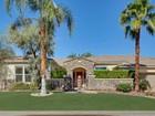 Maison unifamiliale for  sales at 32 Toscana Way    Rancho Mirage, Californie 92770 États-Unis