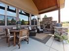 Maison unifamiliale for sales at 4598 Carefree Trail  Parker, Colorado 80134 États-Unis
