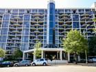 Condominium for sales at Rosslyn 1530 Key Blvd 1219 Arlington, Virginia 22209 United States