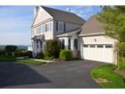 多棟聯建住宅 for sales at Mansion Ridge Townhome 74 Pinehurst Monroe, 紐約州 10950 美國