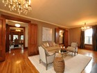獨棟家庭住宅 for  sales at Premier Queen Anne Victorian 25 Baker Road Nahant, 麻塞諸塞州 01908 美國