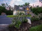 Nhà ở một gia đình for sales at 2 Lower Meadow Lane   Greenfield, New York 12833 Hoa Kỳ