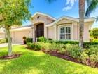 Nhà ở một gia đình for sales at Port Orange, Florida 5425 Fan Palm Court  Port Orange, Florida 32128 Hoa Kỳ