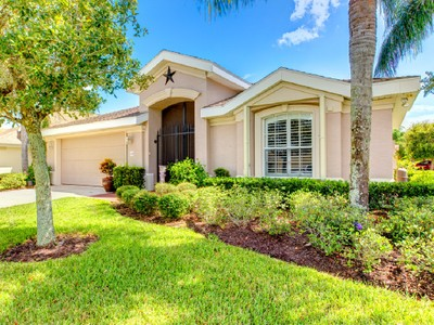 Single Family Home for sales at Port Orange, Florida 5425 Fan Palm Court  Port Orange, Florida 32128 United States