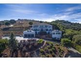 Single Family Home for Sale at 4885 Paradise Drive Tiburon, 94920 United States