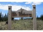 土地 for  sales at Large 40Acre Big EZ Estates Parcels Beaver Creek Road Lots 42 & 43   Big Sky, 蒙大拿州 59716 美国
