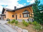 Vivienda unifamiliar for  sales at Wonderful Châlet  Saint Moritz, Grisons 7500 Suiza