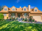 Single Family Home for sales at 2 Story Family Home 5730 South 675 East Murray, Utah 84107 United States