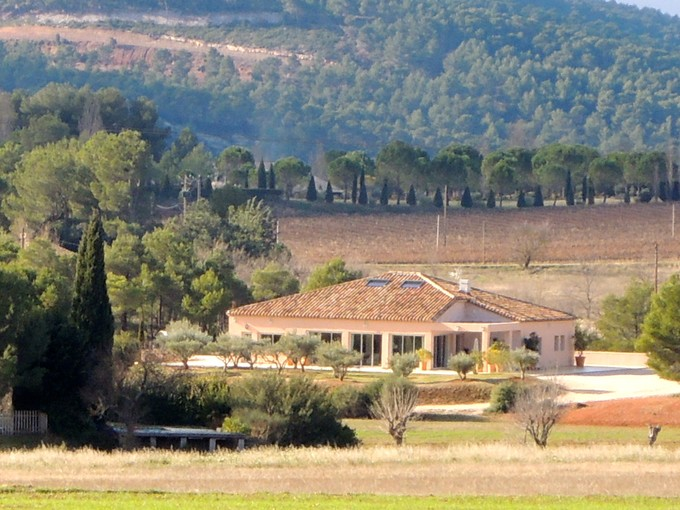 多户住宅 for sales at In the footsteps of Cezanne  Aix-En-Provence, 普罗旺斯阿尔卑斯蓝色海岸 13100 法国