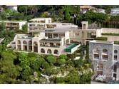 Autre Bien Résidentiel for sales at Palais Maeterlinck  Nice,  06300 France