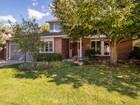 Casa Unifamiliar for sales at 6114 South Macon Way  Englewood, Colorado 80111 Estados Unidos