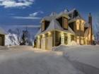 Single Family Home for sales at Sainte-Adèle 2105 Ch. de l'Ermitage Sainte-Adele, Quebec J8B0A9 Canada
