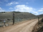 Land for  sales at Green Mountain Ranch Unnumbered Graflin Gulch Rd Gunnison, Colorado 81230 United States