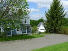 Single Family Home for  sales at Country Retreat 75 Church Road Pawling, New York 12564 United States