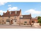 Casa para uma família for sales at The Saracens Stratford Upon Avon, Inglaterra Reino Unido