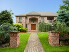 Single Family Home for  sales at Fabulous East Hill Location 480 Anderson Ave. Closter, New Jersey 07624 United States