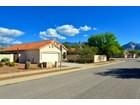 一戸建て for  sales at Lovely Well Maintained Rancho Vistoso Home 12172 N New Dawn Ave   Oro Valley, アリゾナ 85755 アメリカ合衆国