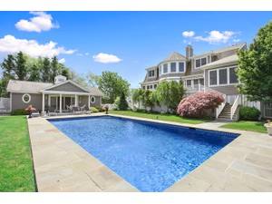 Additional photo for property listing at Perfect Village Location 6 Stacy Drive Westhampton Beach, New York 11978 United States
