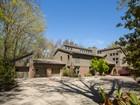 一戸建て for  sales at Elegant Custom Home - South Brunswick Township 124 Sand Hills Road Monmouth Junction, ニュージャージー 08852 アメリカ合衆国
