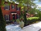 Villa for sales at Westmount  Montreal, Quebec H3Y 1B3 Canada