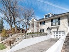 Single Family Home for sales at Montreal-Nord 10937-10939 Boul. St-Vital Montreal-Nord, Quebec H1H4T5 Canada