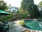Villa for  sales at Historic in Chappaqua 1272 Hardscrabble Rd Chappaqua, New York 10514 Stati Uniti